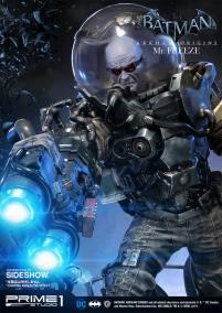 dc-comics-batman-arkham-origins-mr-freeze-statue-prime1-studio-902998-14